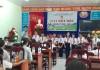 Đại Hội Liên đội năm học 2020 – 2021